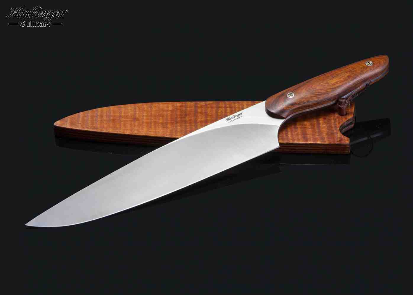 New Generation Chef Knife